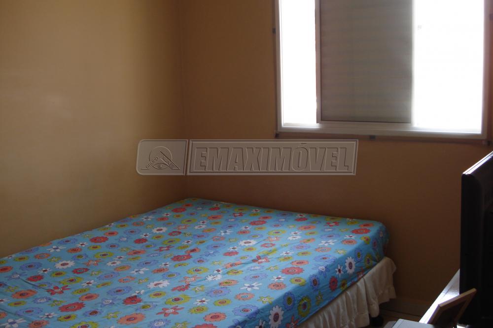 Comprar Apartamento / Padrão em Sorocaba R$ 220.000,00 - Foto 9