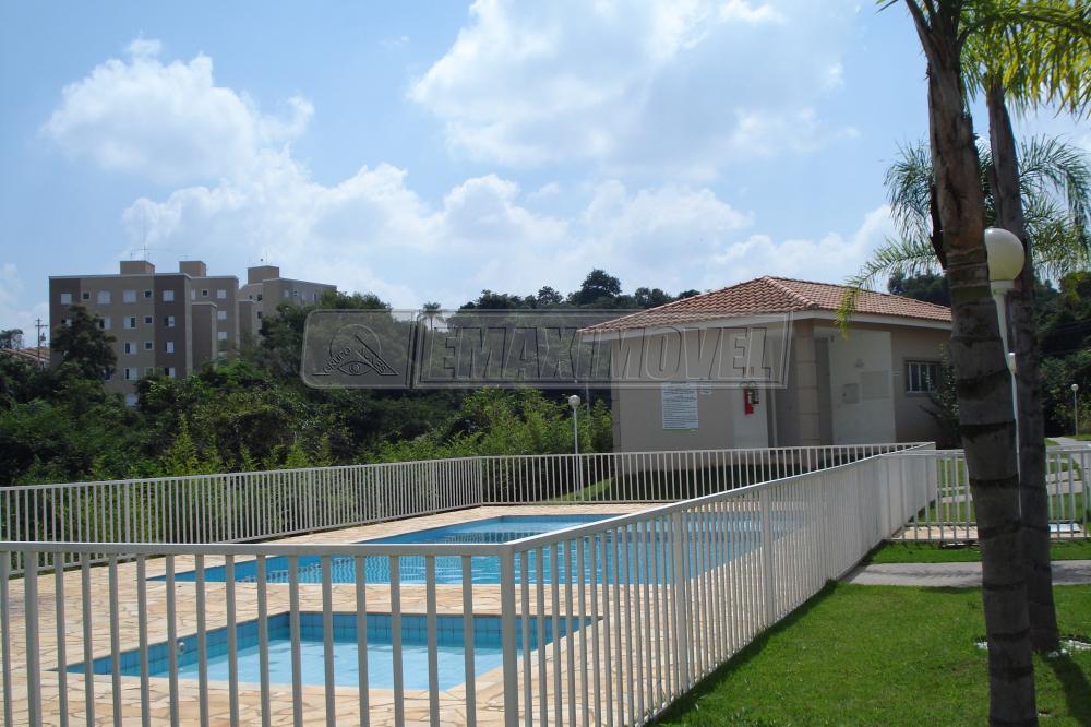 Comprar Apartamento / Padrão em Sorocaba R$ 220.000,00 - Foto 13