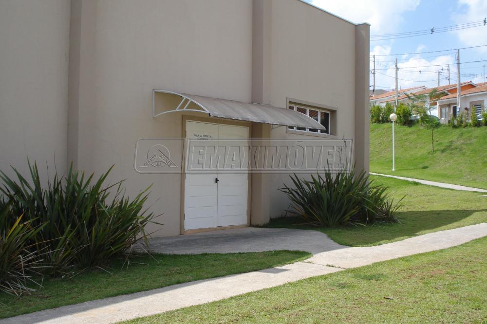 Comprar Apartamento / Padrão em Sorocaba R$ 220.000,00 - Foto 16