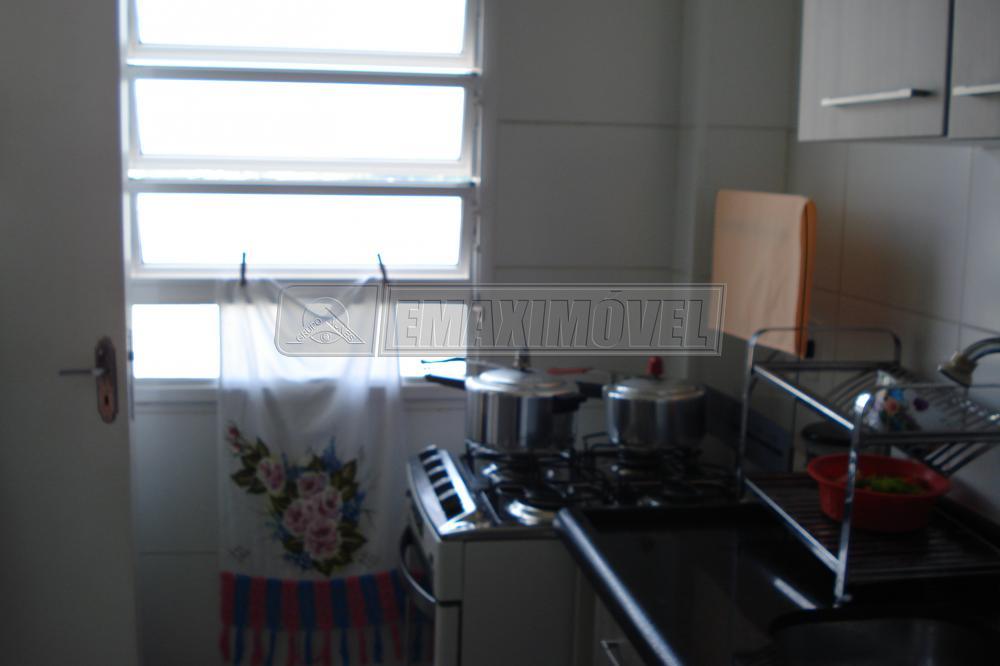Comprar Apartamento / Padrão em Sorocaba R$ 220.000,00 - Foto 6