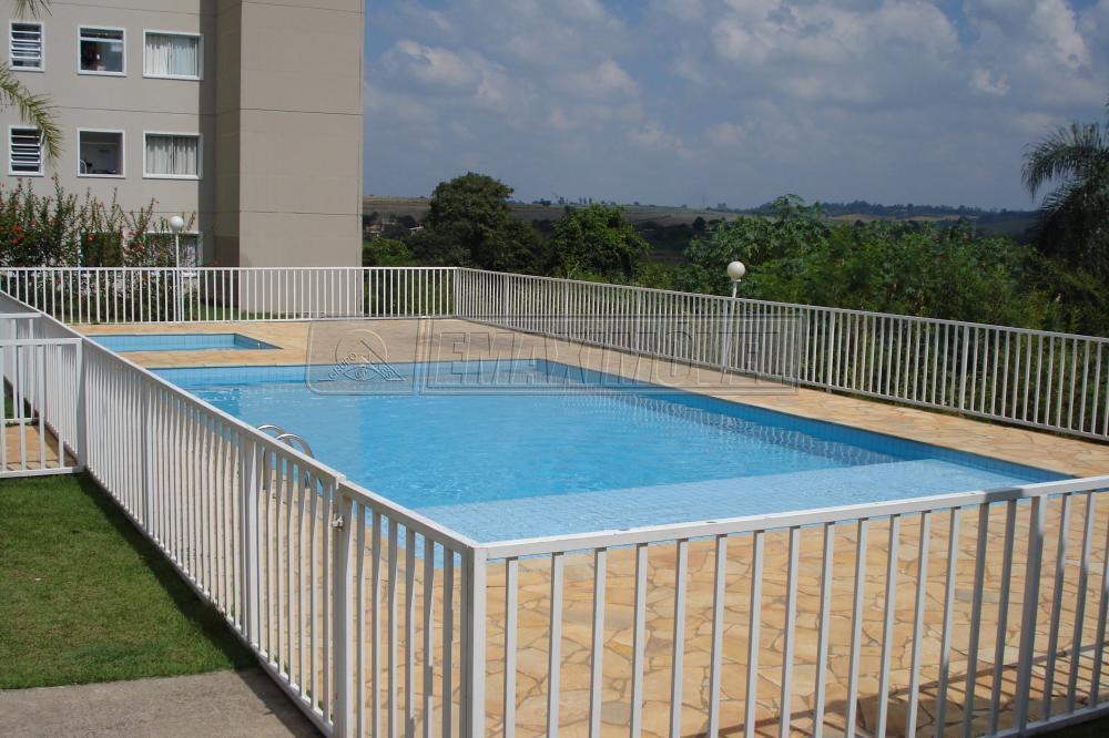 Comprar Apartamento / Padrão em Sorocaba R$ 220.000,00 - Foto 17