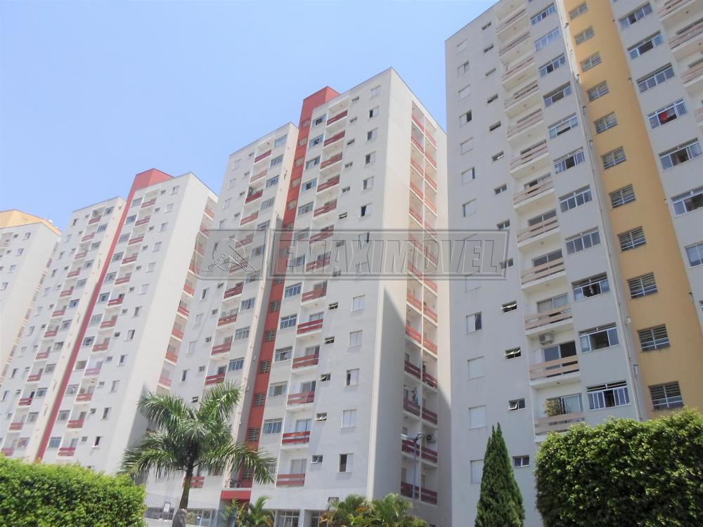 Alugar Apartamentos / Apto Padrão em Sorocaba apenas R$ 800,00 - Foto 1