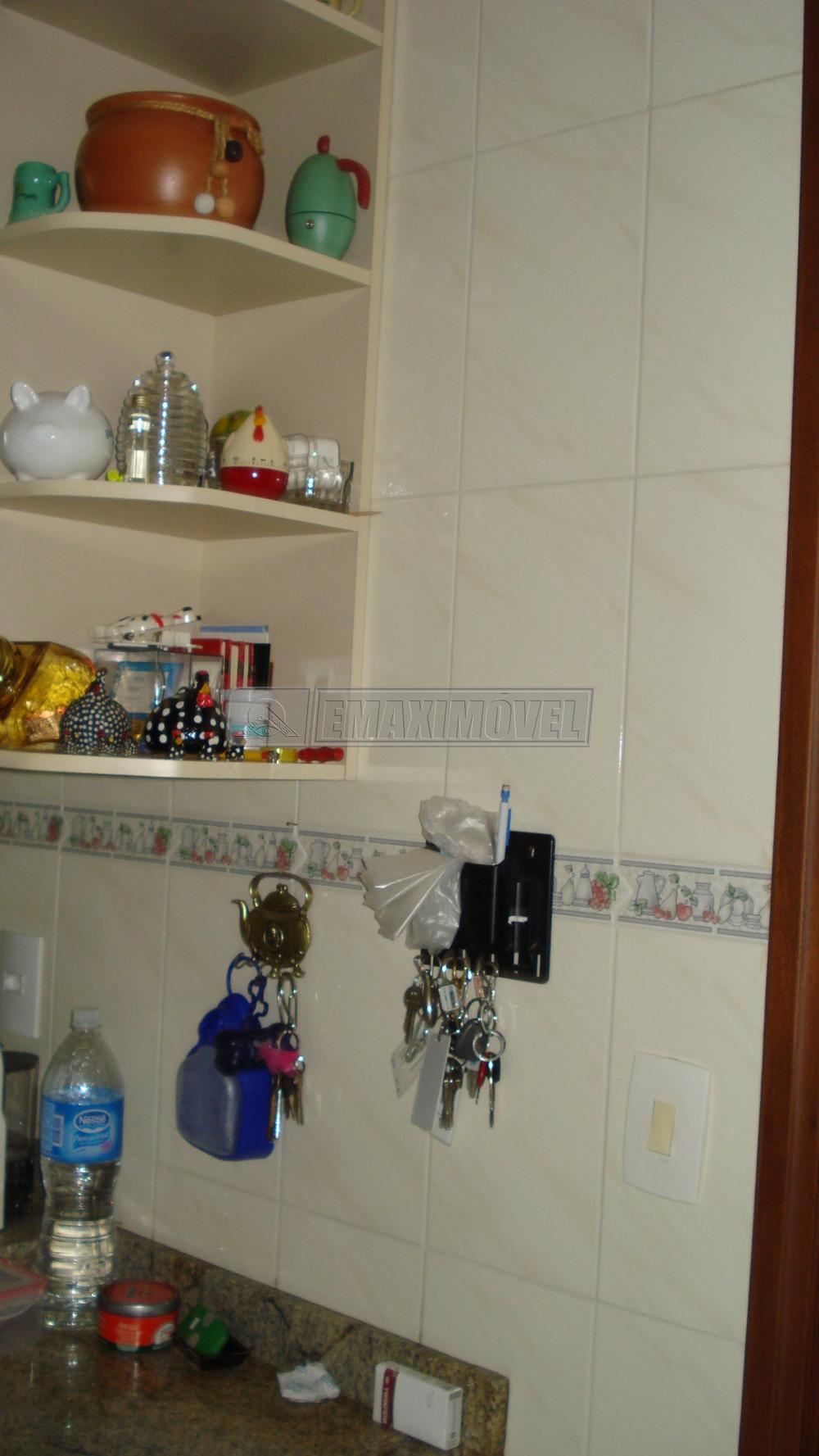 Comprar Apartamentos / Apto Padrão em Sorocaba apenas R$ 450.000,00 - Foto 6