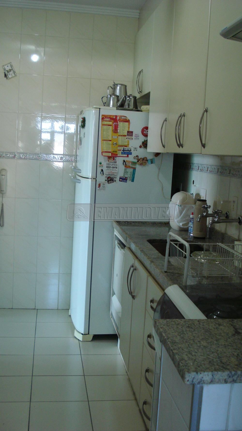 Comprar Apartamentos / Apto Padrão em Sorocaba apenas R$ 450.000,00 - Foto 2