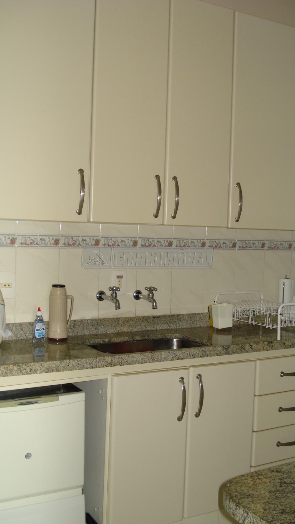 Comprar Apartamentos / Apto Padrão em Sorocaba apenas R$ 450.000,00 - Foto 8