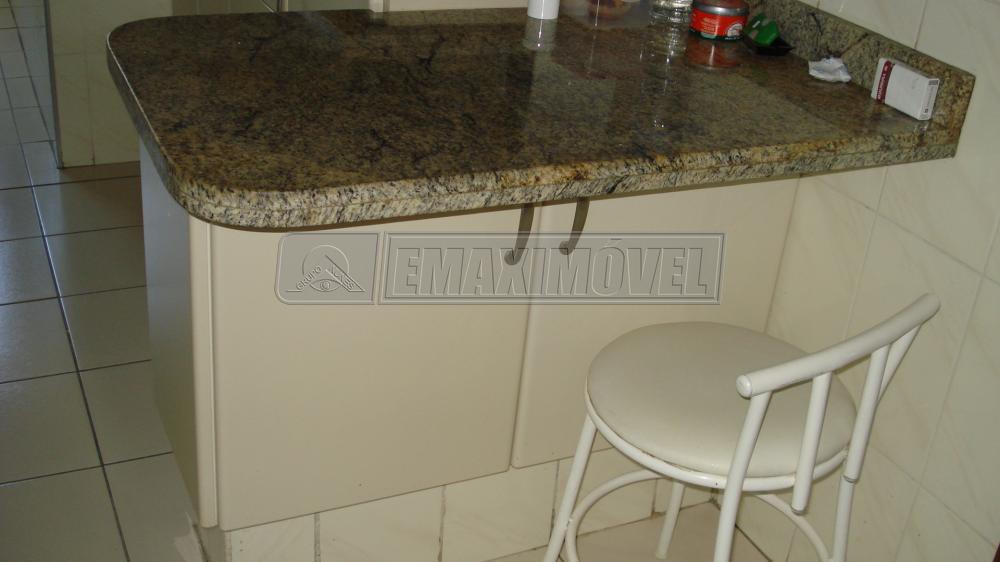 Comprar Apartamentos / Apto Padrão em Sorocaba apenas R$ 450.000,00 - Foto 3