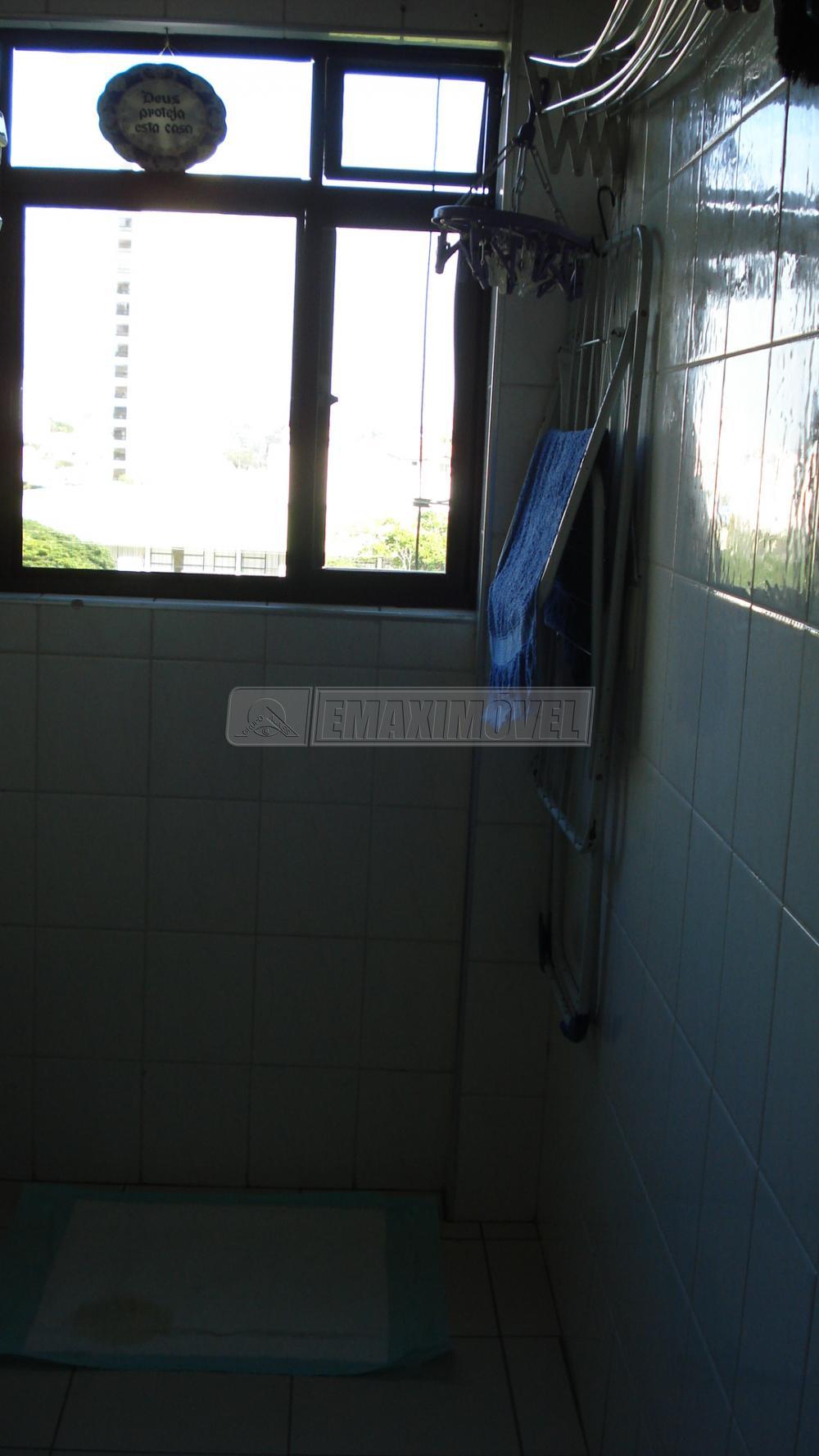 Comprar Apartamentos / Apto Padrão em Sorocaba apenas R$ 450.000,00 - Foto 19