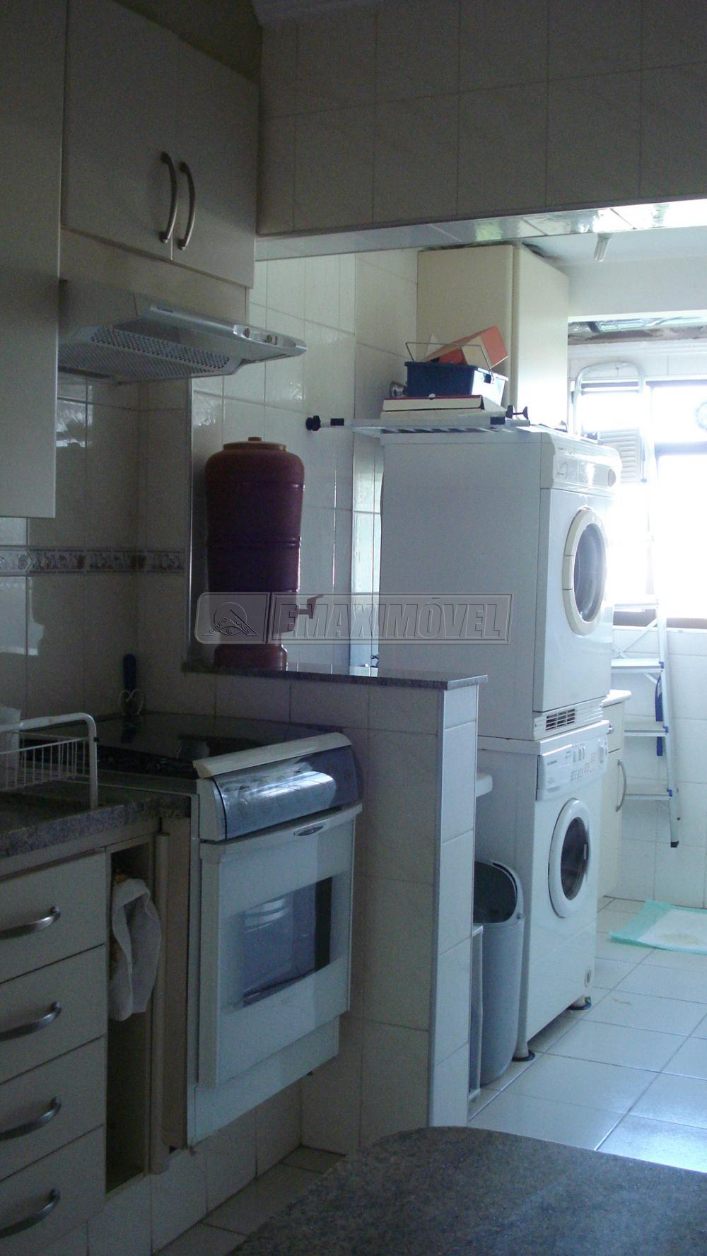Comprar Apartamentos / Apto Padrão em Sorocaba apenas R$ 450.000,00 - Foto 7