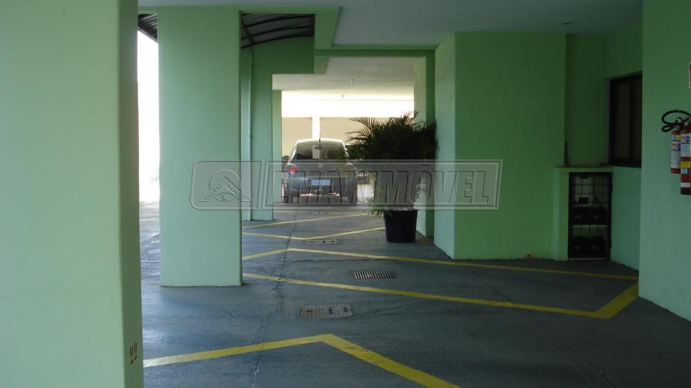 Comprar Apartamentos / Apto Padrão em Sorocaba apenas R$ 450.000,00 - Foto 21