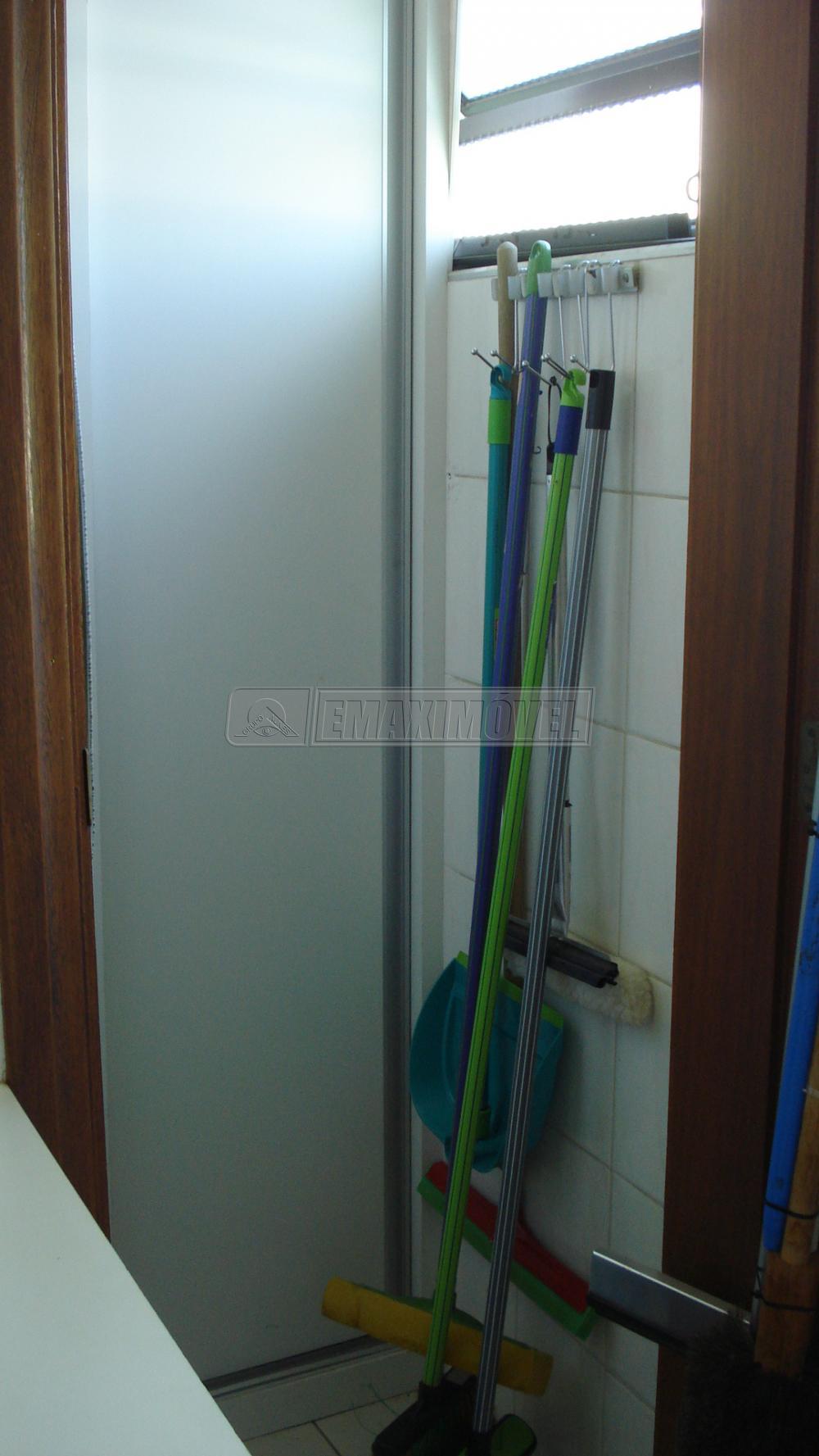 Comprar Apartamentos / Apto Padrão em Sorocaba apenas R$ 450.000,00 - Foto 17