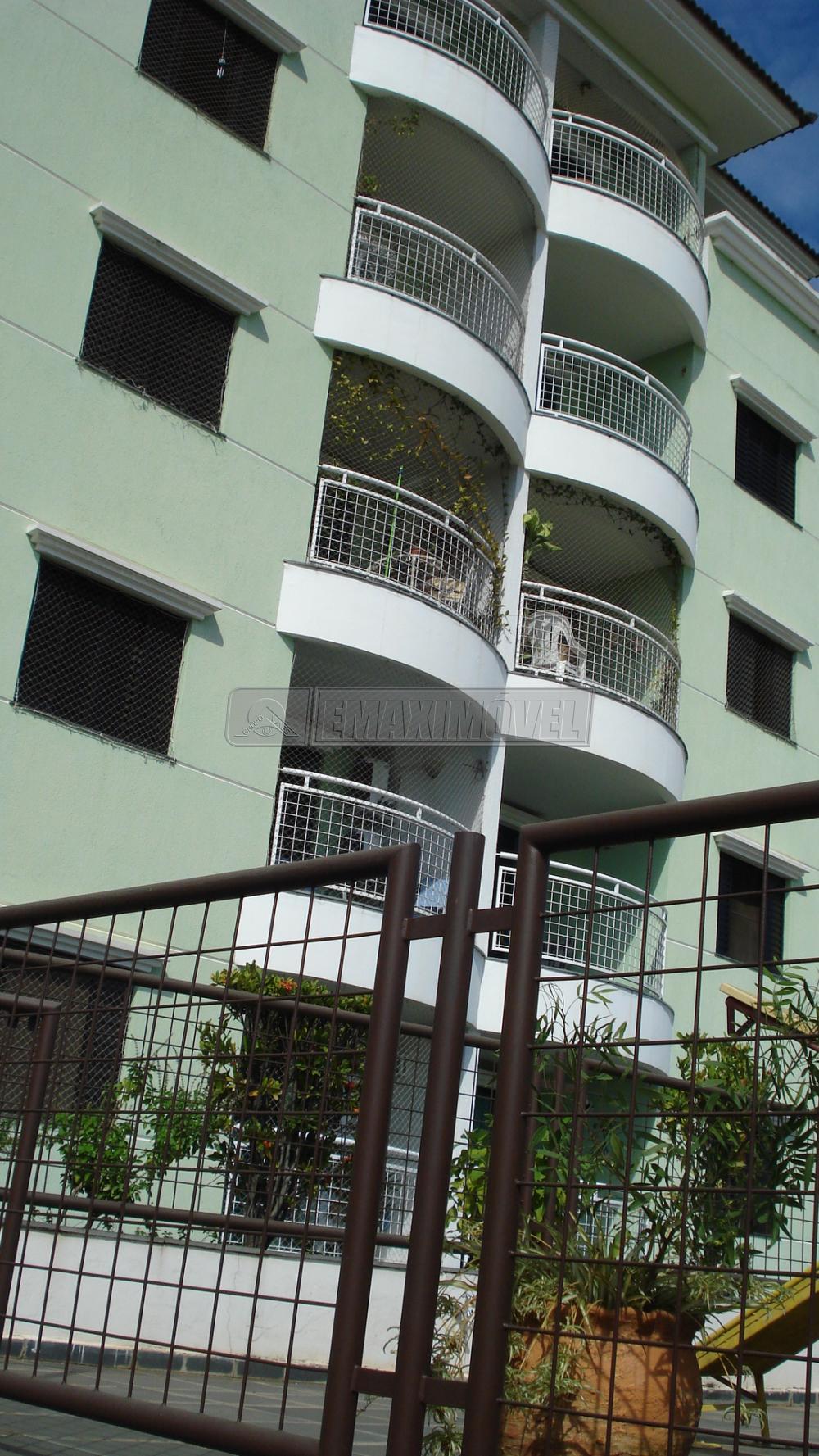 Comprar Apartamentos / Apto Padrão em Sorocaba apenas R$ 450.000,00 - Foto 1
