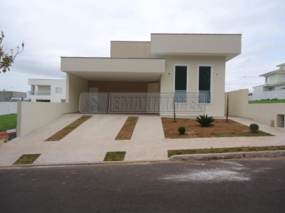 Comprar Casa / em Condomínios em Sorocaba R$ 700.000,00 - Foto 1