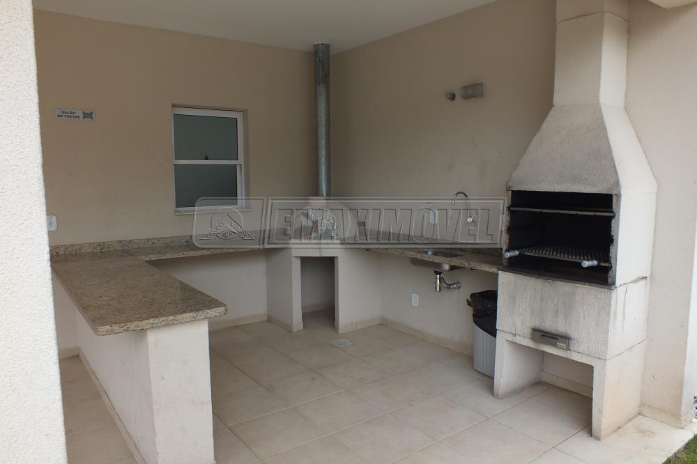 Alugar Apartamentos / Apto Padrão em Sorocaba apenas R$ 650,00 - Foto 14