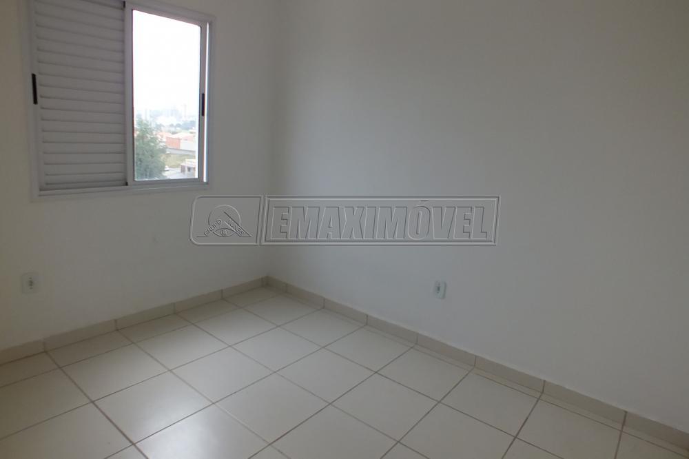 Alugar Apartamentos / Apto Padrão em Sorocaba apenas R$ 650,00 - Foto 6