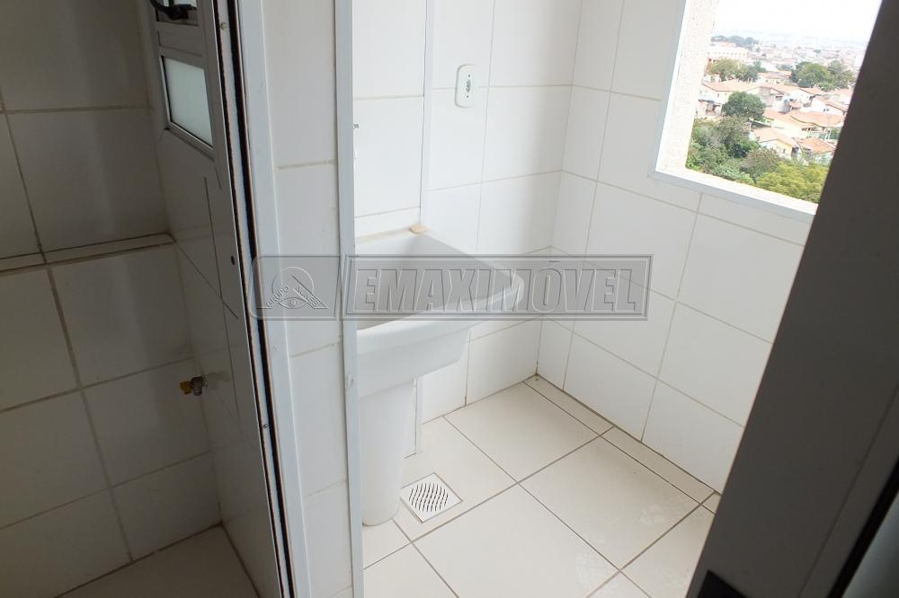 Alugar Apartamentos / Apto Padrão em Sorocaba apenas R$ 650,00 - Foto 11