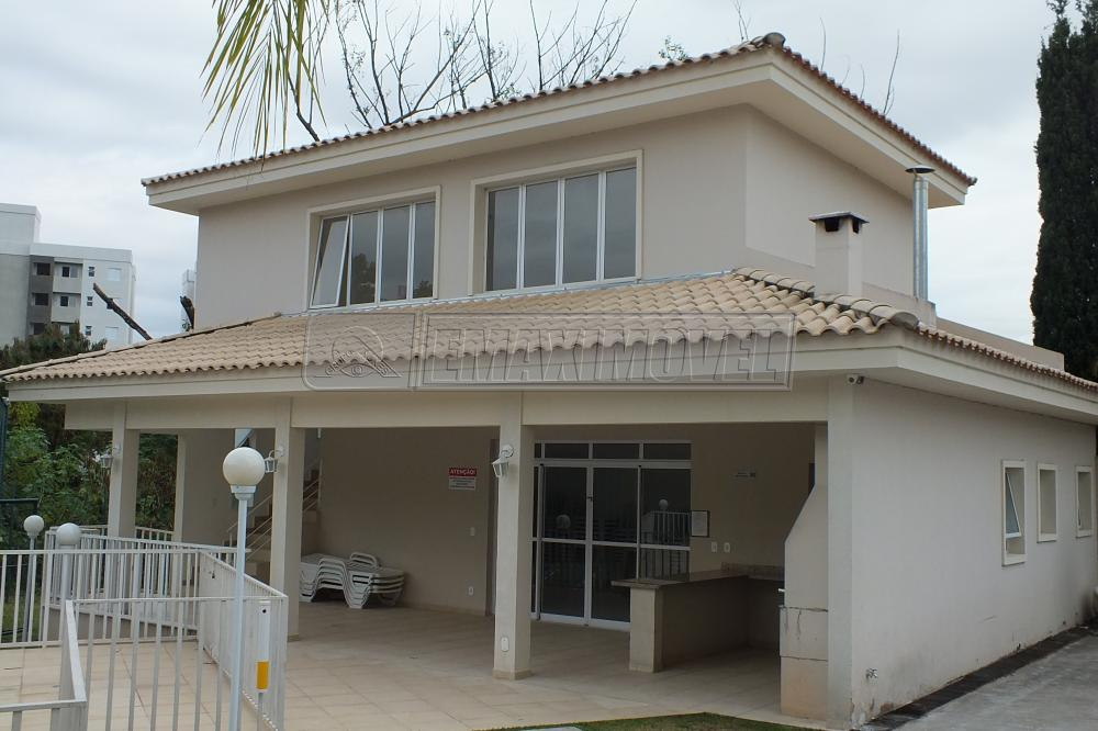 Alugar Apartamentos / Apto Padrão em Sorocaba apenas R$ 650,00 - Foto 15