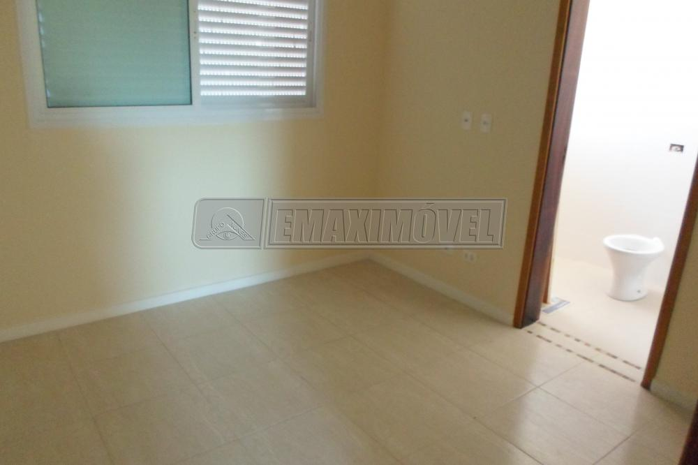 Comprar Casa / em Condomínios em Sorocaba R$ 700.000,00 - Foto 14