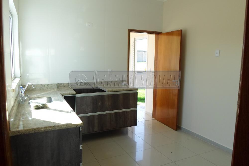 Comprar Casa / em Condomínios em Sorocaba R$ 700.000,00 - Foto 7
