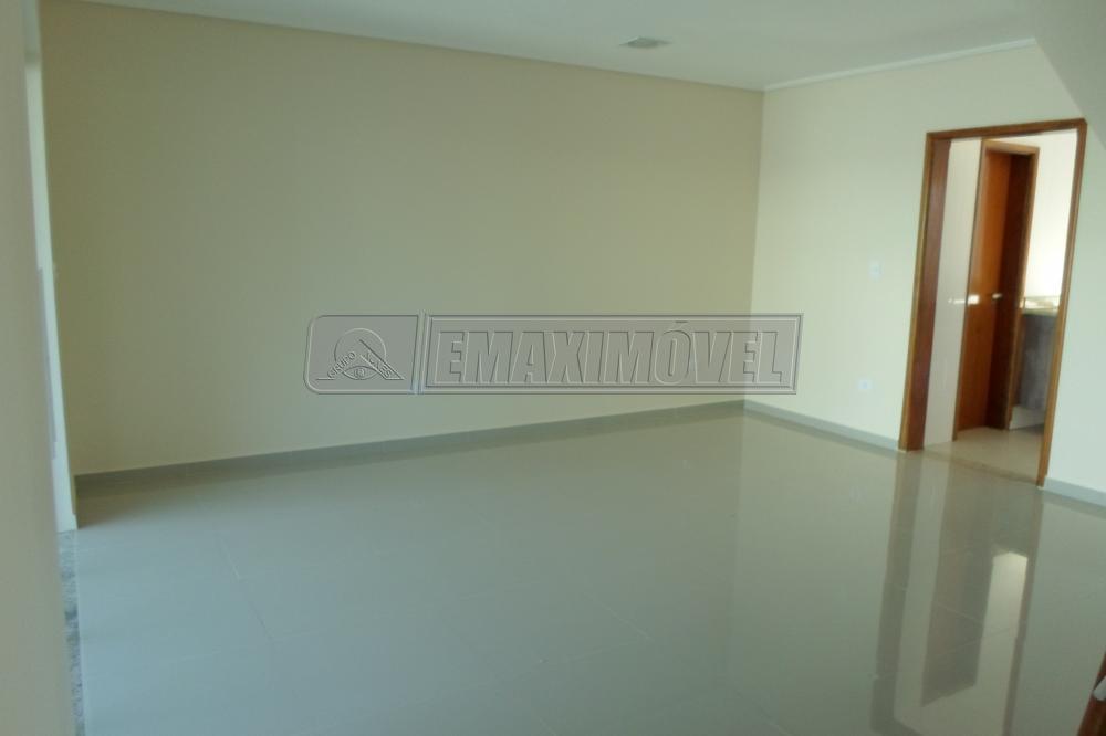 Comprar Casa / em Condomínios em Sorocaba R$ 700.000,00 - Foto 15
