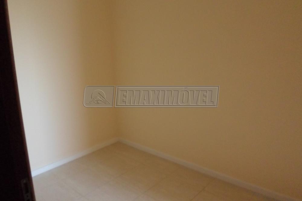 Comprar Casa / em Condomínios em Sorocaba R$ 700.000,00 - Foto 12