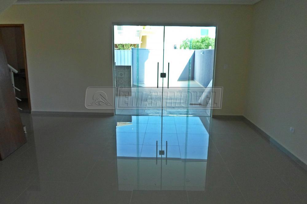 Comprar Casa / em Condomínios em Sorocaba R$ 700.000,00 - Foto 4