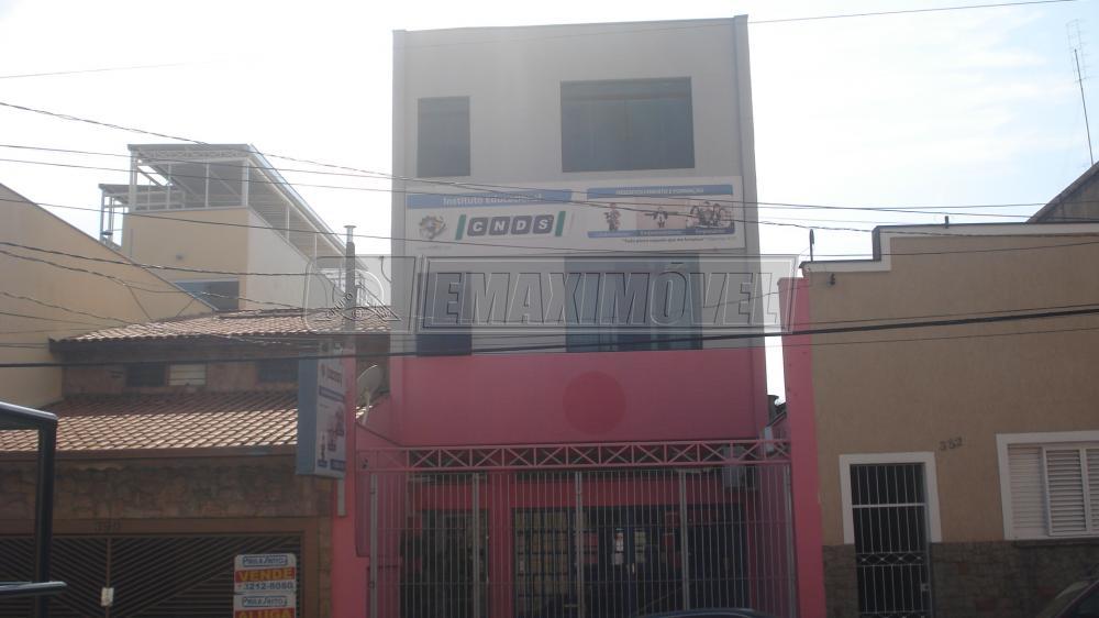 Alugar Comercial / Salas em Sorocaba apenas R$ 1.000,00 - Foto 2