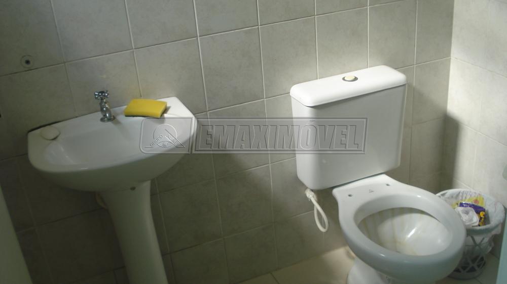 Alugar Comercial / Salas em Sorocaba apenas R$ 1.000,00 - Foto 6