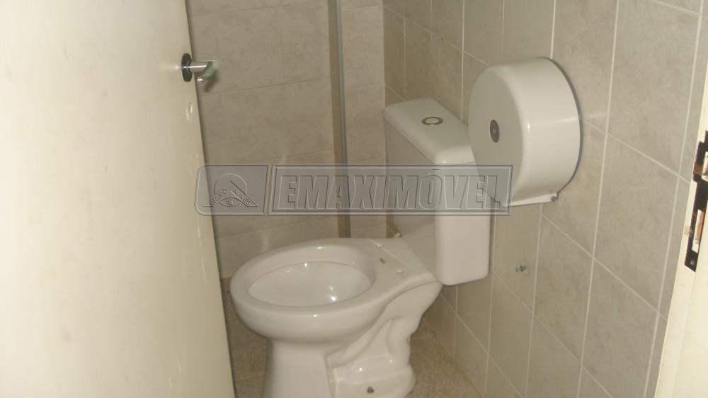 Alugar Comercial / Salas em Sorocaba apenas R$ 1.000,00 - Foto 10