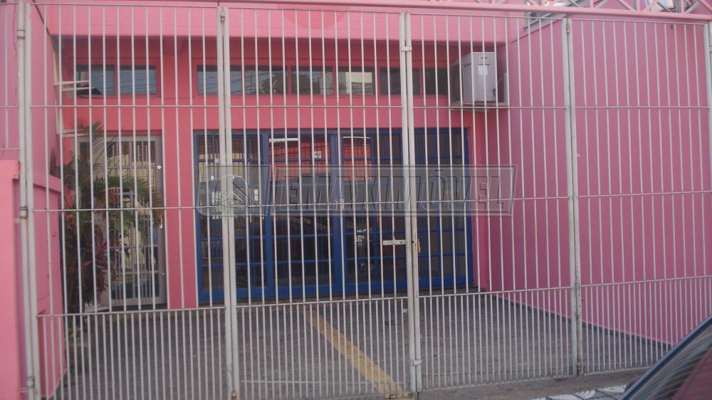 Alugar Comercial / Salas em Sorocaba apenas R$ 1.000,00 - Foto 3