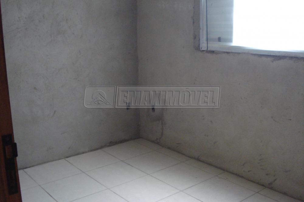 Comprar Casas / em Bairros em Sorocaba apenas R$ 190.000,00 - Foto 7