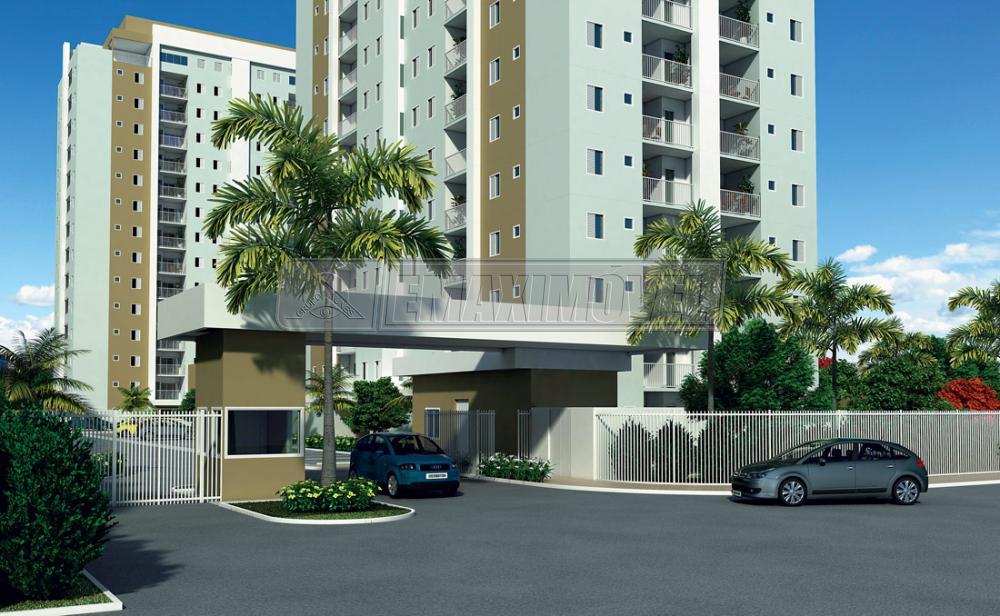 Comprar Apartamento / Padrão em Votorantim R$ 550.000,00 - Foto 14