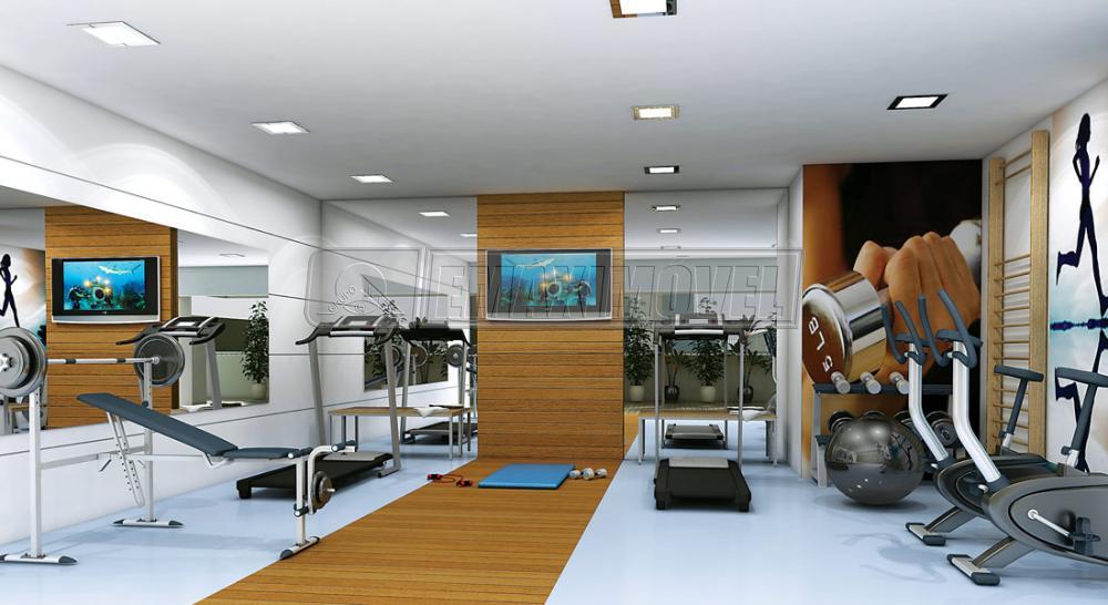 Comprar Apartamento / Padrão em Votorantim R$ 550.000,00 - Foto 8