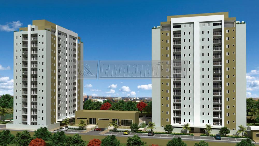 Comprar Apartamento / Padrão em Votorantim R$ 550.000,00 - Foto 2