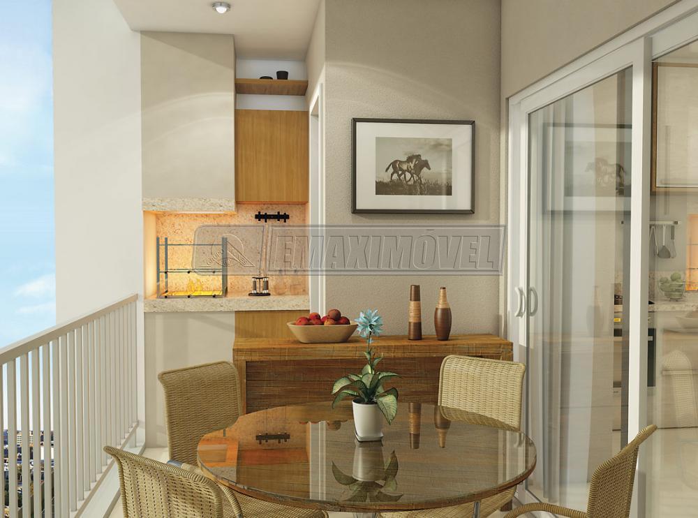 Comprar Apartamento / Padrão em Votorantim R$ 550.000,00 - Foto 7