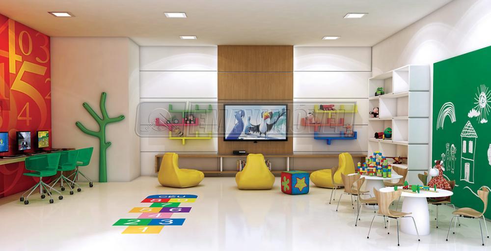 Comprar Apartamento / Padrão em Votorantim R$ 550.000,00 - Foto 9
