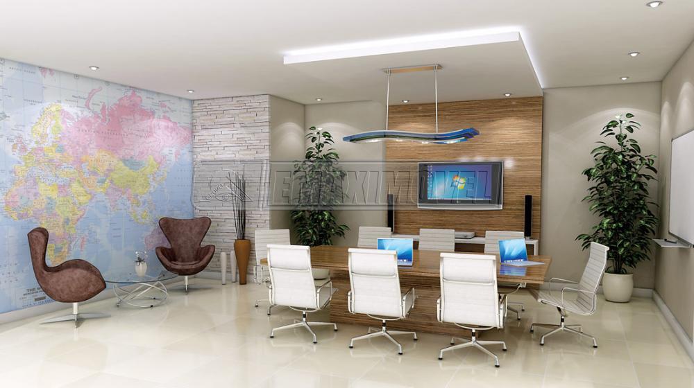 Comprar Apartamento / Padrão em Votorantim R$ 550.000,00 - Foto 12