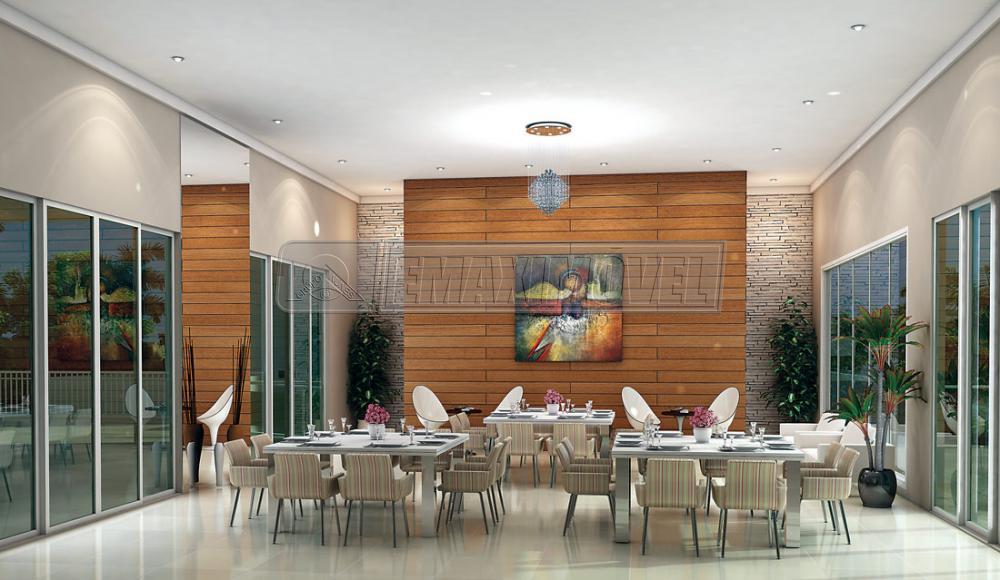 Comprar Apartamento / Padrão em Votorantim R$ 550.000,00 - Foto 10