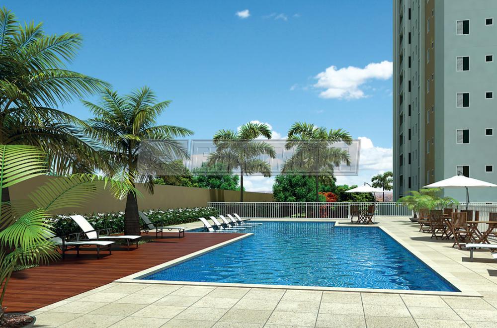 Comprar Apartamento / Padrão em Votorantim R$ 550.000,00 - Foto 13