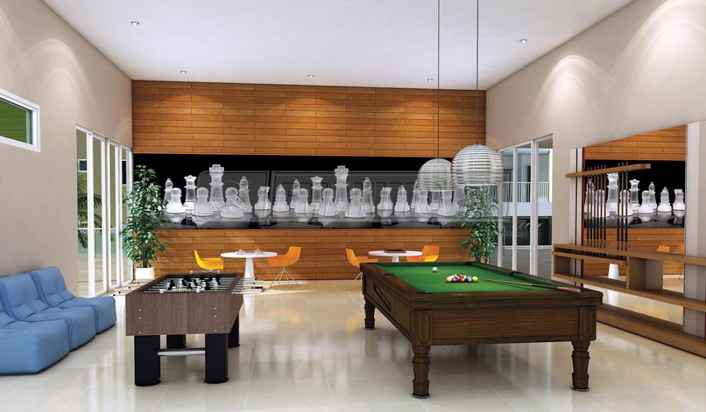 Comprar Apartamento / Padrão em Votorantim R$ 550.000,00 - Foto 11