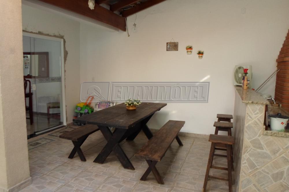 Comprar Casa / em Bairros em Sorocaba R$ 420.000,00 - Foto 16