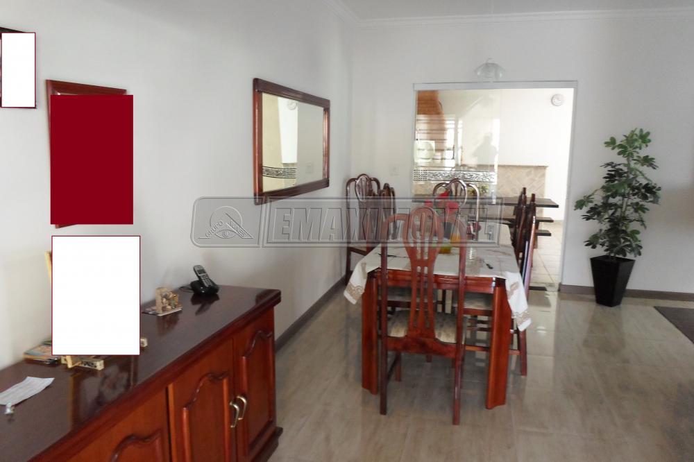 Comprar Casa / em Bairros em Sorocaba R$ 420.000,00 - Foto 4