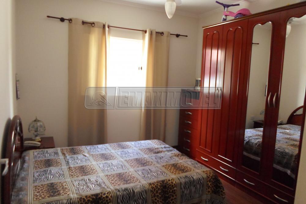 Comprar Casa / em Bairros em Sorocaba R$ 420.000,00 - Foto 9