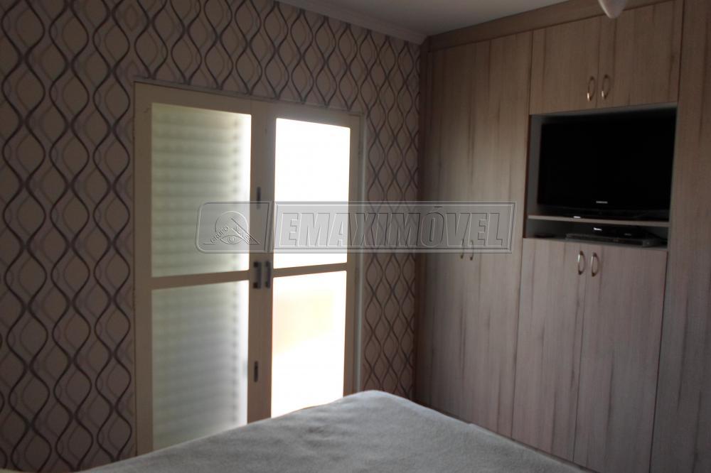 Comprar Casa / em Bairros em Sorocaba R$ 420.000,00 - Foto 12