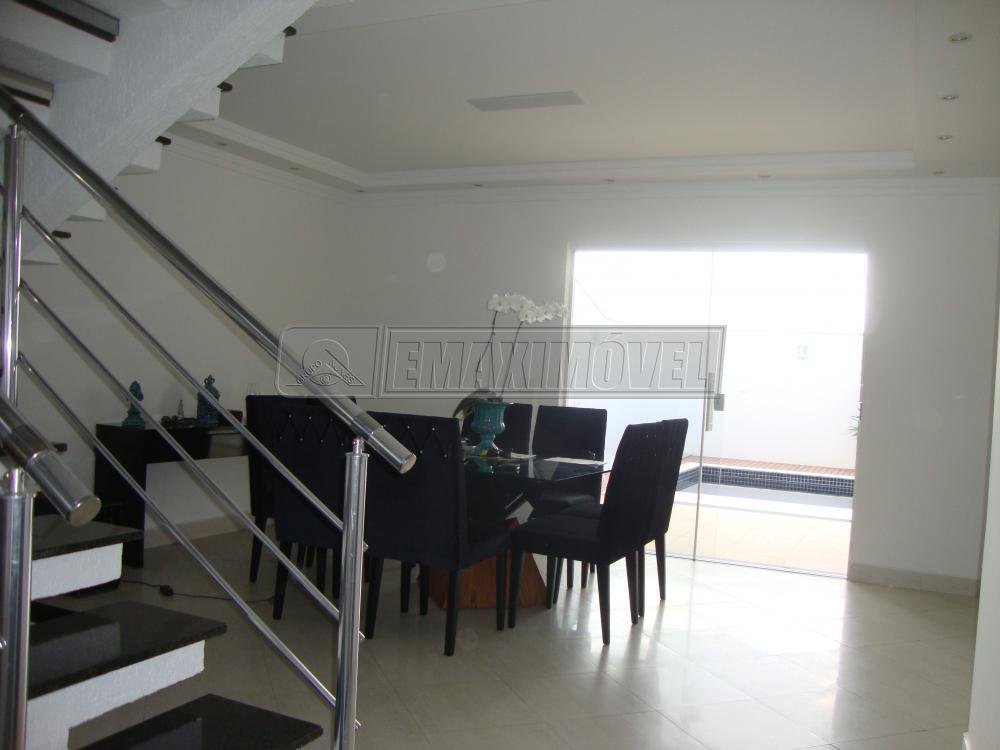 Comprar Casas / em Condomínios em Sorocaba apenas R$ 1.250.000,00 - Foto 3