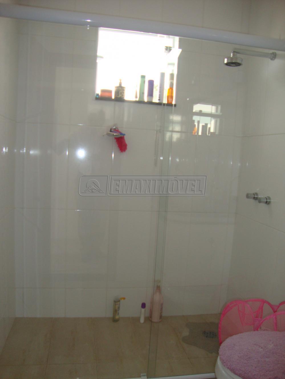 Comprar Casas / em Condomínios em Sorocaba apenas R$ 1.250.000,00 - Foto 16