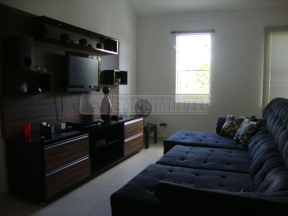 Comprar Casas / em Condomínios em Sorocaba apenas R$ 1.250.000,00 - Foto 10