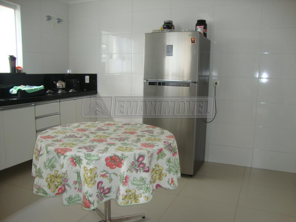 Comprar Casas / em Condomínios em Sorocaba apenas R$ 1.250.000,00 - Foto 8