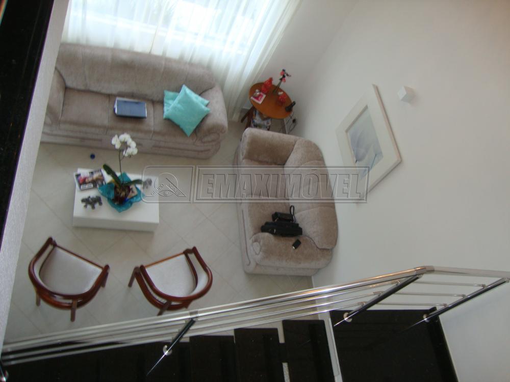 Comprar Casas / em Condomínios em Sorocaba apenas R$ 1.250.000,00 - Foto 12