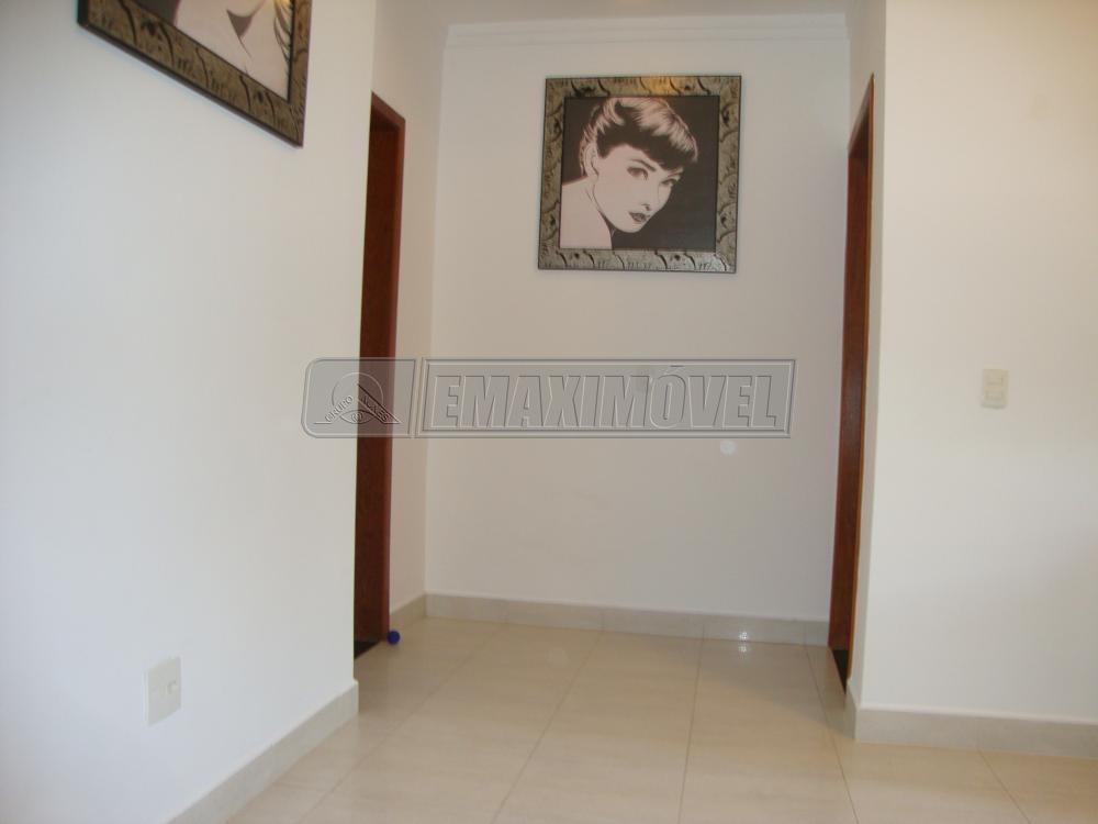 Comprar Casas / em Condomínios em Sorocaba apenas R$ 1.250.000,00 - Foto 11