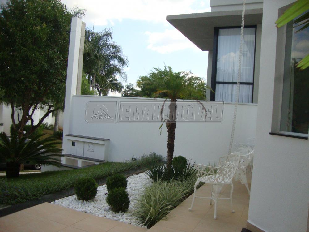 Comprar Casas / em Condomínios em Sorocaba apenas R$ 1.250.000,00 - Foto 2